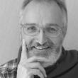 Gilbert Farges