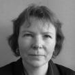 Murielle Abratkiewicz