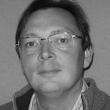 Eric Noppe