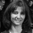 Christine Prelle