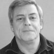 Sergio Alvarez-Andrade