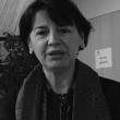 Zohra Cherfi-Boulanger