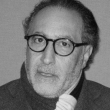 Az-Eddine Bennani