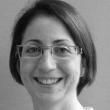 Sabine Bensamoun