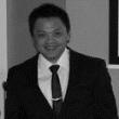 Tien-Tuan Dao