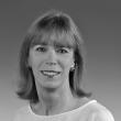 Nathalie Darène