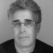 Abdellatif El Badia