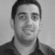 Ahmad El hajj