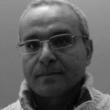 Faker Ben Belgacem
