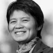 Marie-Christine Ho Ba Tho
