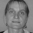 Isabelle Claude