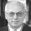 Eugène Vorobiev