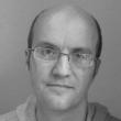 Hugues Choplin