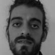 Elias Daouk