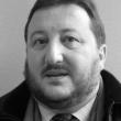 Nicolas-Louis Duclos