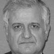 Jean Escande