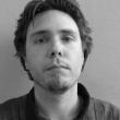 Gunnar Declerck