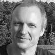 Karsten Haupt