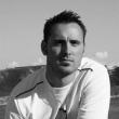 Fabrice Locment