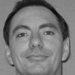 Pascal Jollivet-Courtois