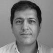 Khashayar Saleh