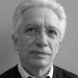 Jean-Pierre Caliste