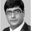 Muneeb-Ullah Khan