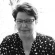 Nicole Maury