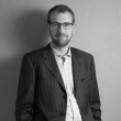 Martin Morgeneyer