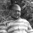 Salim Bouzebda