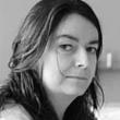 Anne Meuleau