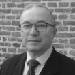 Jean-Marc Picard